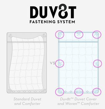 duvet highlighted.png