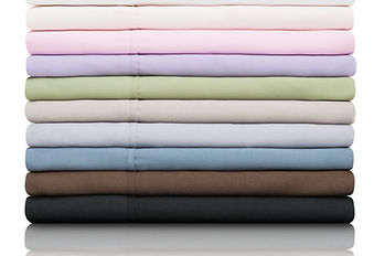 airbnb supplies sheets linens PLUS superhost HomeAway VRBO