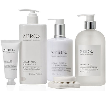 Airbnb Amenities Superhost BNBgoodies.com Hotel Toiletries