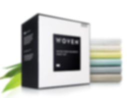 airbnb linens sheets PLUS superhost HomeAway soap