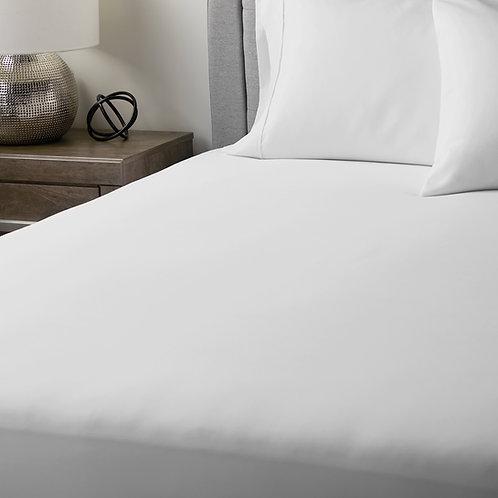 SleepTite Mattress + Pillow Protectors ($60 - $130 Based On Size)