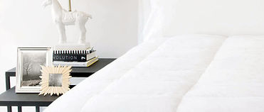 bed bath airBNB linens sheets supplies hotel soap HomeAway