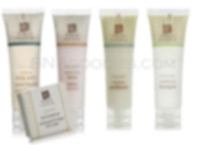 vrbo.com superhost secrets guest soap bnb supply nathosp.com