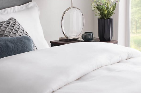airbnb bed bath sheets linens PLUS superhost HomeAway VRBO