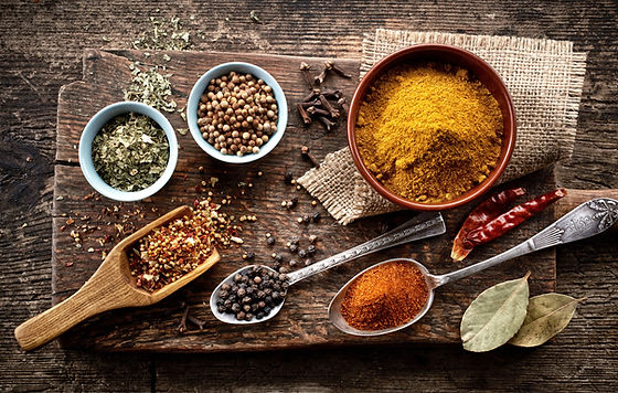 spices bckgrd.jpg