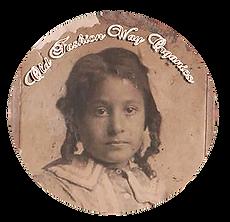 Girl Logo 1.png