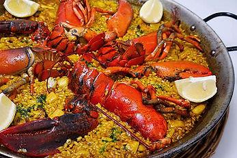 Lobster Recipe Pic.jpg
