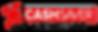 Cashsaver Logo 1.png