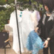 IMG_0908_edited_edited.jpg