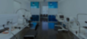 office_2 (1).jpg