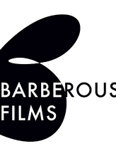 Barberousse_Logo_Noir_500x400.png