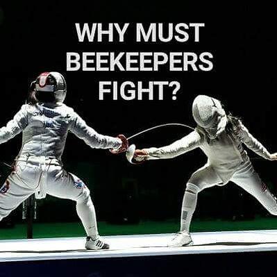 001BEEKEEPERS.jpg
