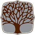 Stonetree Therapy Logo