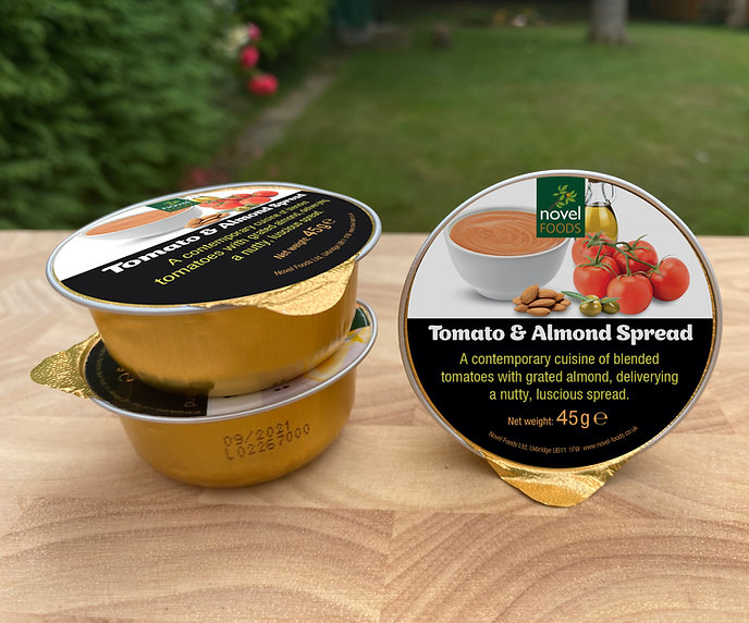 Novel-Tomatoes and Almond.jpg