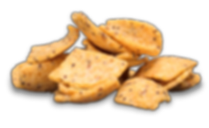 Indulge Corn Chips