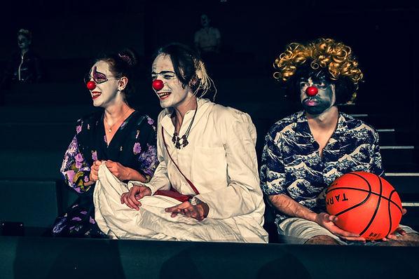 clown104.jpg