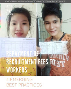 repayment of recruitment fees cover.jpg