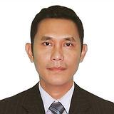 Mr. Maung Maung Zaw Min, Rakhita RA.jpg