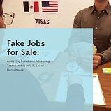 CDM fake jobs for sale.jpg