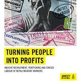 turning people into profits.jpg