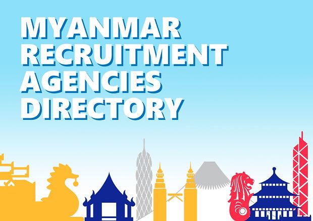 Myanmar Recruitment.jpg