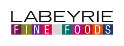 Logo LFF fond blanc