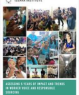 Impact report cover snip.PNG