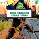 Ethics Guide cover.png