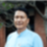 Mr. Kyaw Than Tun.png