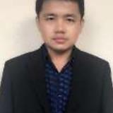 Mr. Amnaj Sangsrikaew, DOE representativ
