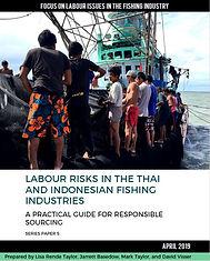 Indo Fish.JPG