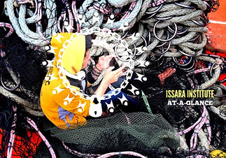 Issara at a glance cover.jpg