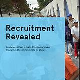 recruitment revealed.jpg