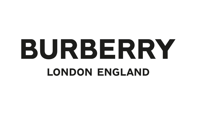 BURBERRY-LE-LOGO-1500w