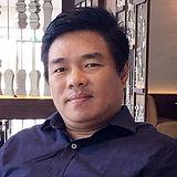 Mr. Myat Thu, MOEAF.jpg