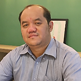 Mr. Htun Min Latt.png
