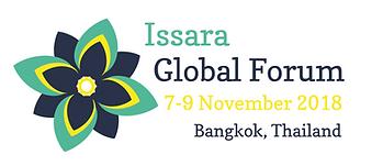 2018 Issara GF logo wide.png