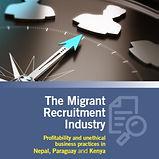 katharine's ilo report cover.jpg