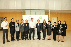 Collaborating with Thai suppliers