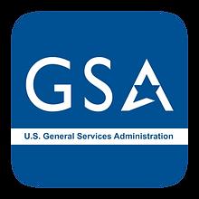 GSA.png
