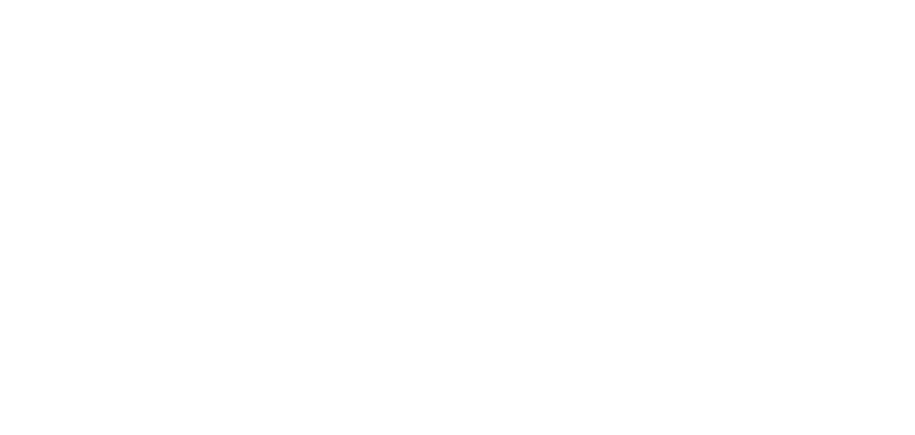 SCHWALBE%20copy_edited.png