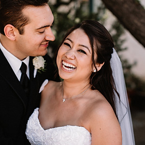 Starr Wedding