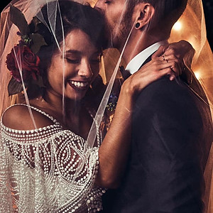 Pichardo Wedding