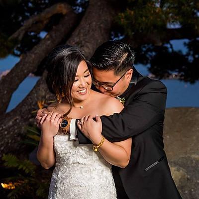 Bituin Wedding