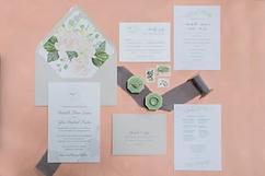 wedding invitation.webp