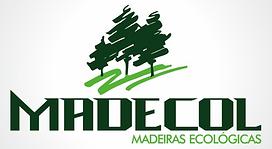 Madecol Logo.png