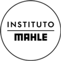 Mahle.png