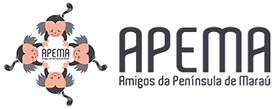 APEMA_edited.png