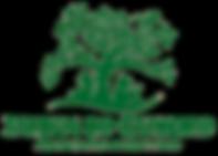 Cajueiro Logo.png