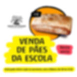 PÃO_SEMENTES_DO_JARDIM.jpeg